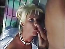 World Nylons Alexandra Ross Dogging Orgy