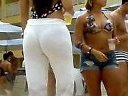 2011 Morena Gostosa Cala Branca