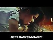 Myhotz. Blogspot. Com Indian Sex Bomb Reshma Masala Song In Desi M