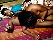 Sweet Indian Busty Babe Is Addicted To Cock Sucking