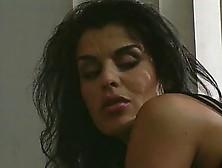 webbkamera arab analsex