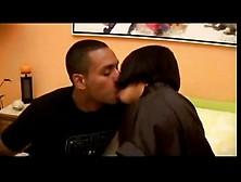 Darlene Amaro Fodendo Gostoso Em Filme Porno Nacional