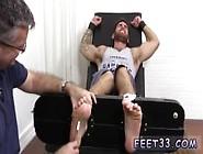 Matthew-Teen 18 Gay Porn Emos Xxx Man Fucks Sex Videos Download