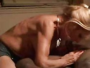 Bbc With Blonde Wife In Bedroom Hubby Recording.