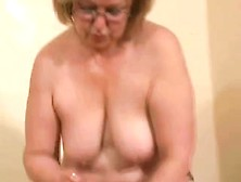 Favourite Video - Mrs-Watsons-Nude-Jack-Off-Xhamst