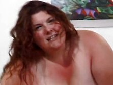 Big Bbw Lesbians Orgy With Toying The Pussy To Each Other