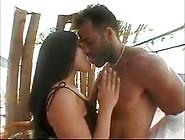Anus Dilacerados Vol 18 Scene 01