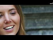 Orgasm World Championship: Katya Clover Vs Barbara Y