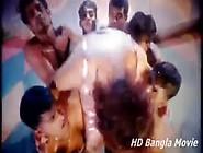 Bangla Sexy Poly2