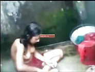 Bangla Actress Sex Scene