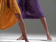 Massive Lingam Massage