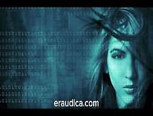 Artificial Intelligence - E. V. E (Erotic Virtual Entity)