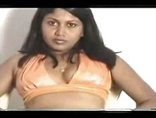 Indian Actress Audition Super Hot And Take Advantage