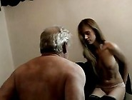 Young Boys Sucking Older Mens Cocks And Swallowing She Even Clim