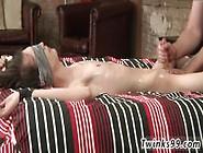 Naked Iraq Men And Men Fucking Fowls Videos Gay Slippery Cum Gus