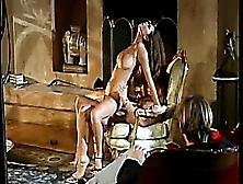 Tera Patrick Shoot #03,scene 3