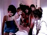 Sex Boat 1980... F70