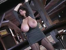 Milena Velba Beerbar