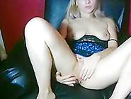 hclips.com
