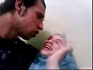 Amateur Dubai Horny Hijab Girl Fucked At Home - Desiscandal. Xyz