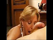 Mature Women With Young Boy - Older Women Are So Horny! Milfhooo