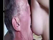 Babe Hot Babe Fucks And Gets Cum In Her Mouth