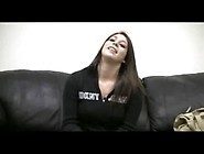 Video One Present - Category - Amateur,  Video - 18 Inseminated D