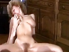 Blowjob during lunch yourfavoritehippie texas tech red raiders