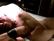 Gay Teens Sex Video Free Download Pig Takes Two Fists In His