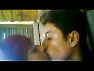Bangla Coaching Class