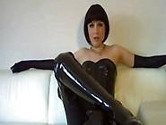 Fuck Tube Miss Doerti - Zwangsentsamung