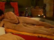 Erotic Sensual Indian Play Sex Game