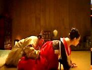 Free Porno Tube Jo Yeo-Jeong Sex Scene