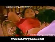 Myhotz. Blogspot. Com Indin Sex Bomb Shakeela Hot Romance In Mallu