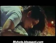 Myhotz. Blogspot. Com Indian Sex Bomb Reshma Masala Song In Desi M