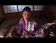Jpn Gurabia Aidoru Matsugane Yoko (Non Nude)