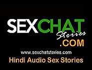 Chhote Bhai Ne Todi Chut Ki Seal-1
