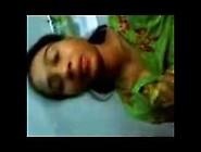 Bangla College Teen Masturbat From Spicygirlcam. Com