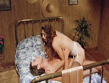 Tropic Of Desire - 1979