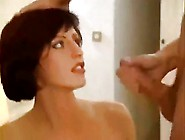 French Pornstar Liza Harper In Dp Fuck