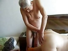 Granny-Cuckold-Amateur-Home-Made-Free-Porn-C1-Xhamster