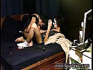 Best Male Sexual Enhancement Trace And William Get Together With