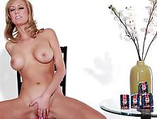 Live Cams Porn Videos