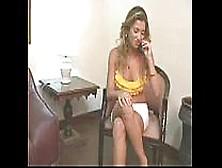 Xvideos. Com 198186A2Ae6E181D2A758Be5207D57A3