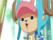 One-Piece-Tap-522