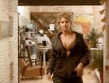 Alice Taglioni In Détrompez-Vous (2007)