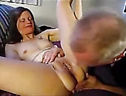 White Wife Thrall Drilled In Interracial Episode By Darksome Tas