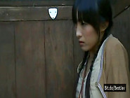 Asian Teen Gets Molested On The Toilet. Watch Free Live C