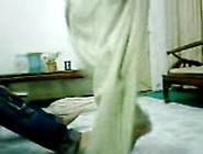 Punjabi Girlfriend Latest Intentional Leaked Mms Scandal