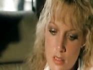 Kathy Shower - Velvet Dreams